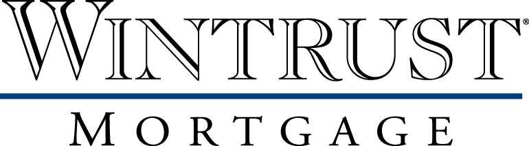 Wintrust Mortgage Boston