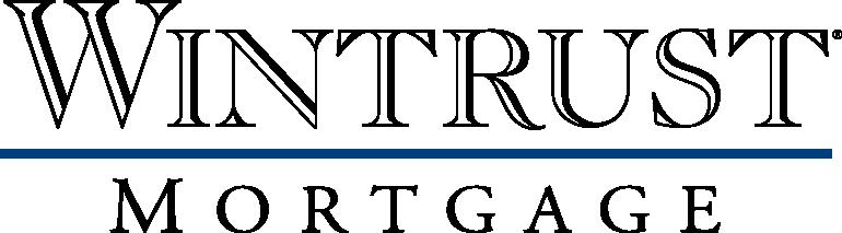 Wintrust Mortgage Boston