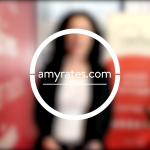 Announcing: A Redesigned Amy Rates