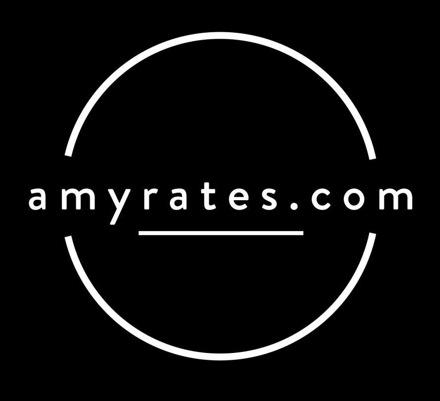 AmyRates.com